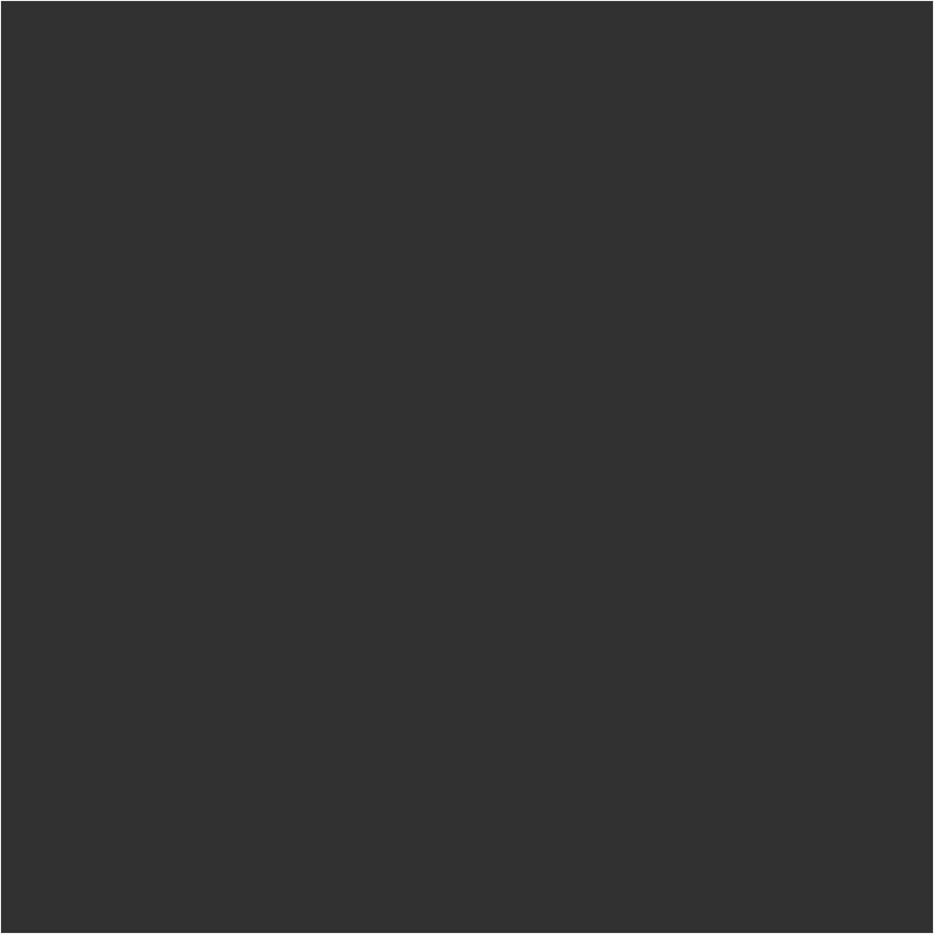 Suomi Puhelinnumero